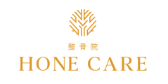 logo-hone-care-20200102022111